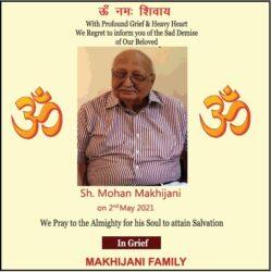 sad-demise-sh-mohan-makhijani-ad-times-of-india-delhi-04-05-2021