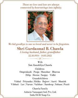 sad-demise-shri-gurdasmal-b-chawla-ad-times-of-india-mumbai-16-05-2021