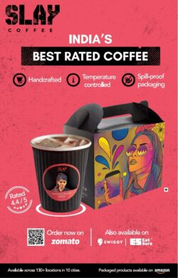 slay-coffee-indias-best-rates-coffee-ad-delhi-times-22-05-2021