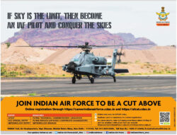 air-force-join-indian-air-force-to-be-a-cut-above-ad-amar-ujala-delhi-13-06-2021