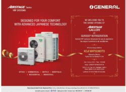airstage-series-vrf-systems-designed-for-your-comfort-with-advanced-japanese-technology-ad-tribune-chandigarh-13-06-2021