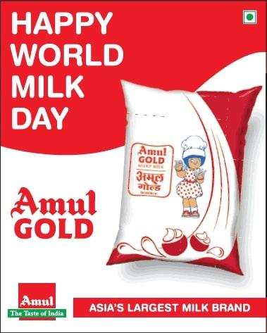 amul-gold-happy-world-milk-day-asias-largest-milk-brand-ad-times-of-india-mumbai-01-06-2021