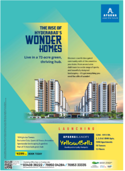 aparna-the-rise-of-hyderabads-wonder-homes-ad-deccan-chronicle-hyderabad-27-06-2021