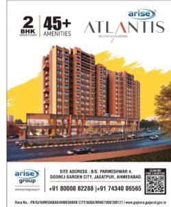 arise-atlantis-45-plus-amenities-2-bhk-abode-and-shop-ad-gujarat-samachar-ahmedabad-27-06-2021