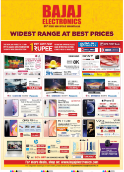 bajaj-electronics-widest-range-at-best-prices-ad-deccan-chronicle-hyderabad-27-06-2021