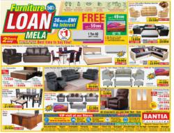 bantia-furnitures-furniture-50%-off-loan-mela-ad-deccan-chronicle-hyderabad-12-06-2021