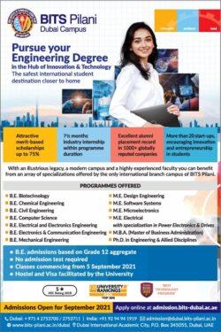 bits-pilani-dubai-campus-pursue-your-engineering-degree-ad-toi-mumbai-30-6-2021