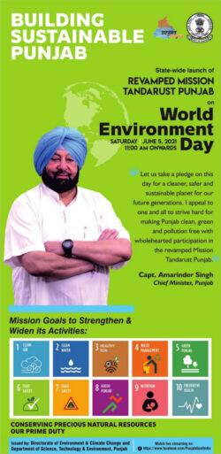 building-sustainable-punjab-revamped-mission-tandarust-punjab-ad-tribune-chandigarh-5-6-2021