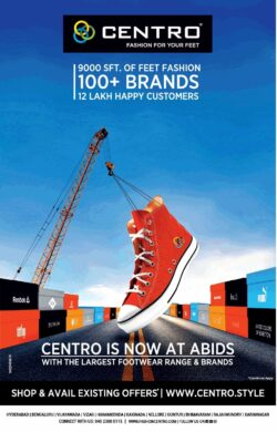 centro-footwear-now-at-abids-ad-toi-hyderabad-30-6-2021