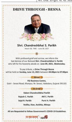 drive-through-besna-shri-chandreshbhai-s-parikh-ad-gujarat-samachar-ahmedabad-12-06-2021