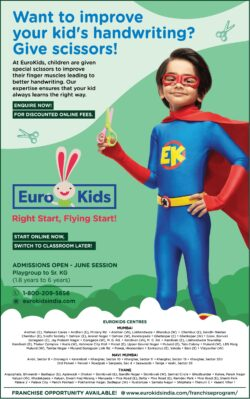 euro-kids-want-to-improve-your-kids-handwriting-give-scissors-ad-bombay-times-05-06-2021