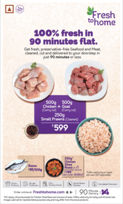 fresh-to-home-100%-fresh-in-90-minutes-flat-ad-times-of-india-mumbai-05-06-2021