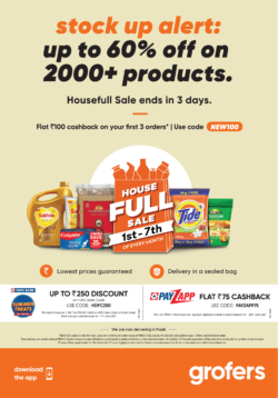 grofers-stock-up-alert-up-to-60%-off-on-2000-plus-products-ad-bombay-times-05-06-2021