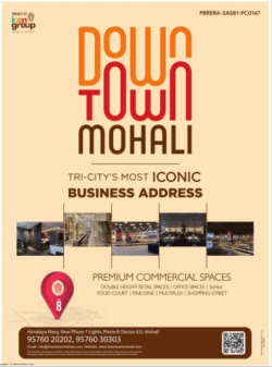 icon-group-down-town-mohali-tri-city-most-iconic-business-adress-ad-tribune-chandigarh-12-06-2021
