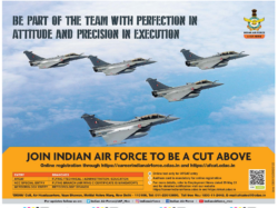 indian-air-force-be-part-of-the-team-with-perfection-in-attitude-and-precision-in-execution-ad-deccan-chronicle-hyderabad-27-06-2021