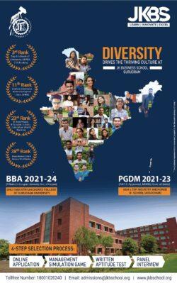 jkbs-diversity-drives-the-thriving-culture-at-jk-business-school-ad-delhi-times-05-06-2021