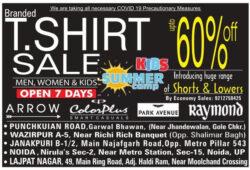 kids-summer-camp-branded-t-shirts-sale-ad-amar-ujala-delhi-23-06-2021
