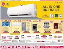 lg-best-shop-satlej-enterprises-upto-17-5-percent-cashback-ad-tribune-chandigarh-11-06-2021.