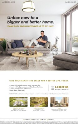 lodha-unbox-now-to-a-bigger-and-better-home-akshay-kumar-ad-times-of-india-mumbai-05-06-2021