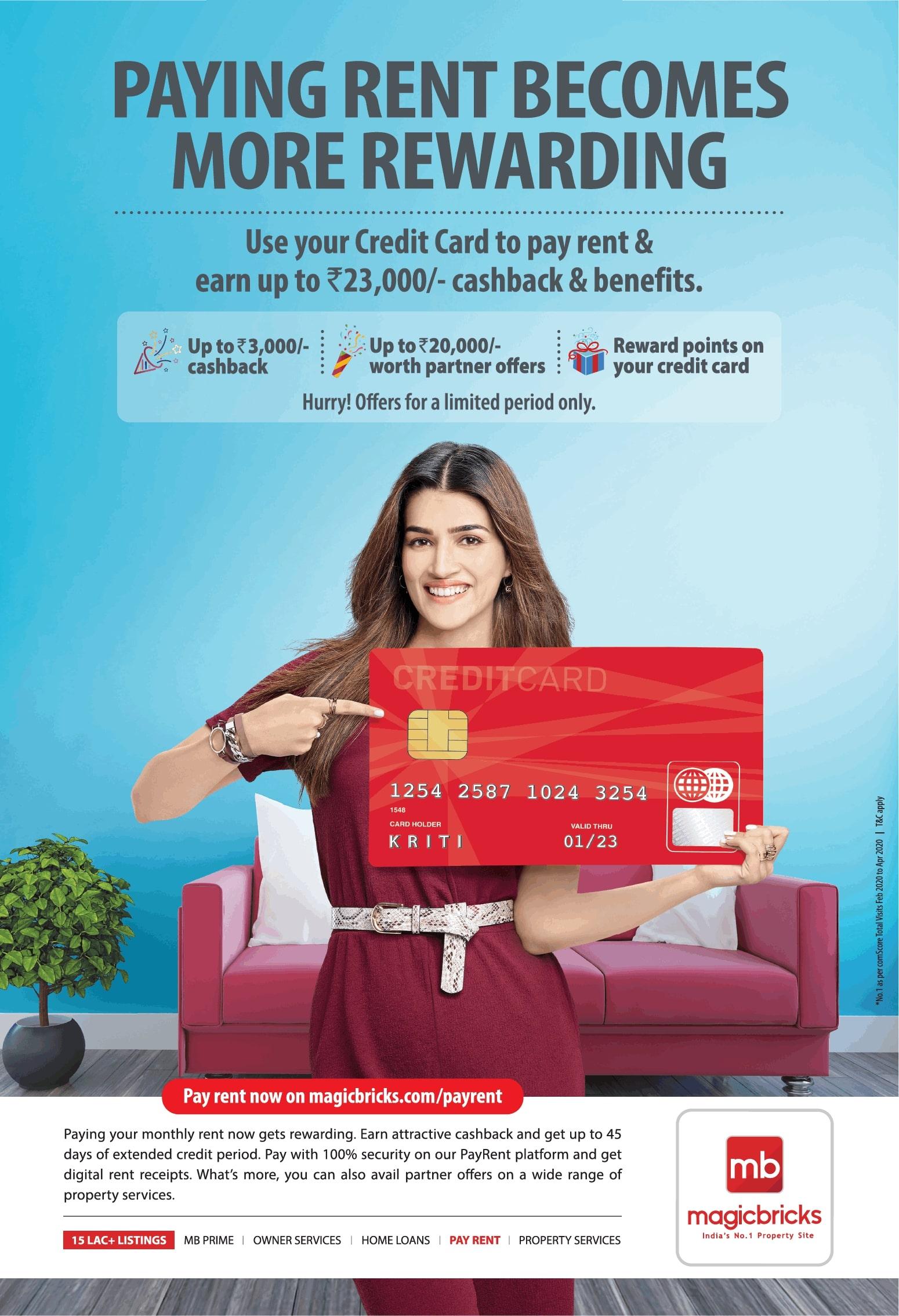 magicbricks-paying-rent-becomes-more-rewarding-ad-times-of-india-mumbai-02-06-2021