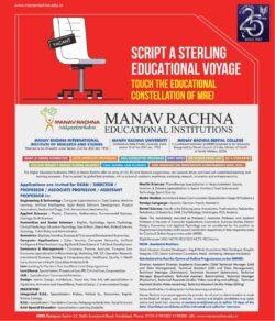 manav-rachna-educational-institutions-recruitment-ad-toi-delhi-30-6-2021