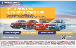 maruti-suzuki-get-a-new-car-without-buying-one-ad-deccan-chronicle-hyderabad-23-06-2021