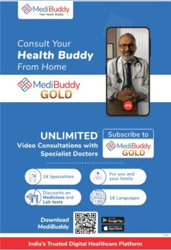 medi-buddy-consult-your-health-buddy-from-home-ad-times-of-india-delhi-28-05-2021