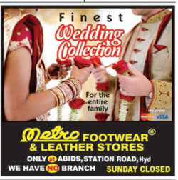 metro-footwear-and-leather-stores-finest-wedding-collection-ad-deccan-chroncile-hyderabad-19-06-2021