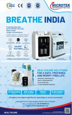 microtek-breathe-india-healthcare-solutions-for-a-safe-prepared-and-worry-free-life-ad-times-of-india-delhi-27-05-2021