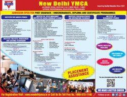 new-delhi-ymca-admission-open-ad-delhi-times-05-06-2021