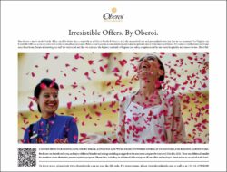 oberoi-hotels-&-resorts-irresistible-offers-choose-from-our-compelling-short-break-ad-toi-mumbai-30-6-2021