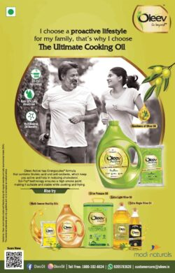 oleev-i-choose-a-proactive-lifestyle-for-my-family-ad-delhi-times-04-06-2021