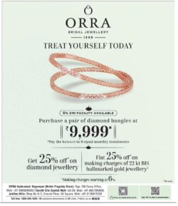orra-bridal-jewellery-1888-treat-yourself-today-ad-deccan-chroncile-hyderabad-19-06-2021