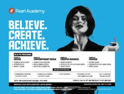 pearl-academy-believe-create-achieve-ad-delhi-times-05-06-2021
