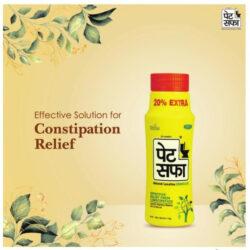 peta-safa-effective-solution-for-constipation-relief-ad-amar-ujala-delhi-20-06-2021