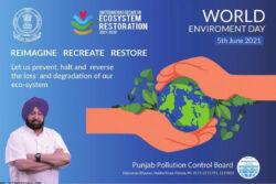 punjab-pollution-control-board-world-enviroment-day-5th-june-ad-tribune-chandigarh-5-6-2021