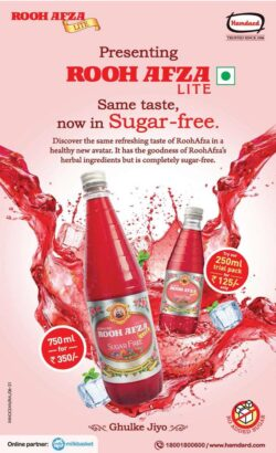 rooh-afza-presenting-rooh-afza-lite-ad-deccan-chronicle-hyderabad-20-06-2021