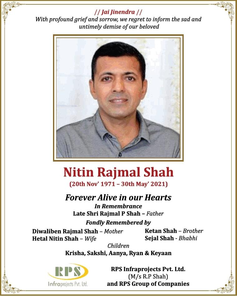 sad-demise-nitin-rajmal-shah-ad-times-of-india-mumbai-01-06-2021