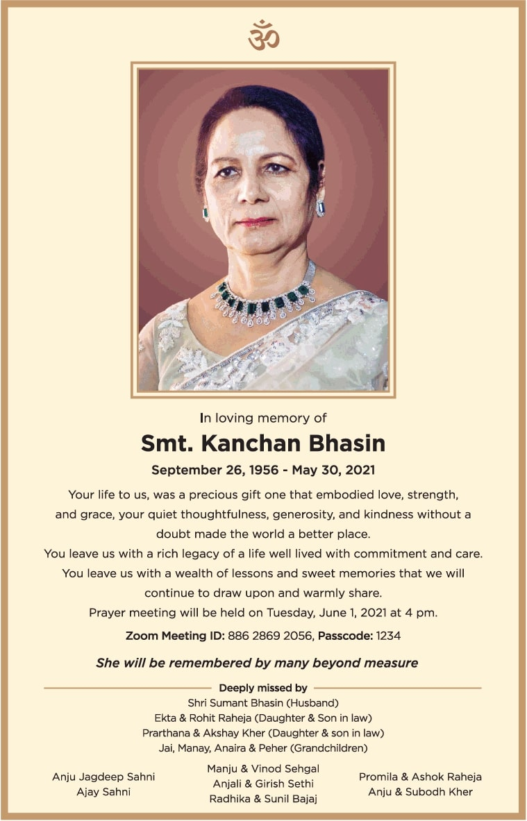 sad-demise-smt-kanchan-bhasin-ad-times-of-india-delhi-01-06-2021