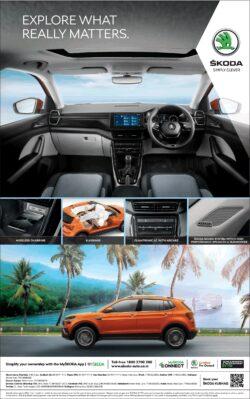 skoda-car-explore-what-really-matters-ad-toi-mumbai-30-6-2021