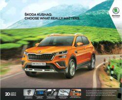 skoda-kushaq-choose-what-really-matters-ad-toi-mumbai-30-6-2021