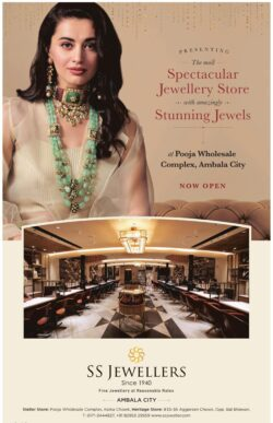 ss-jewellers-presenting-the-most-spectacular-jewellery-store-with-amazingly-stunning-jewels-ad-tribune-chandigarh-19-06-2021