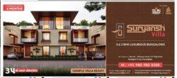 suryanshi-villa-4-and-5-bhk-luxurious-bungalows-ad-gujarat-samachar-ahmedabad-27-06-2021