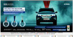 tata-motors-nexon-why-wait-for-the-future-when-you-can-drive-it-now-ad-gujarat-samachar-ahmedabad-19-06-2021