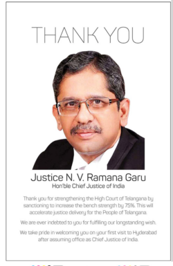 thank-you-justice-n-v-ramana-garu-honble-chief-justice-of-india-ad-deccan-chronicle-hyderabad-11-06-2021