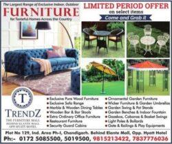 trendz-the-furniture-mall-opp-hyatt-hotel-ad-tribune-chandigarh-15-06-2021
