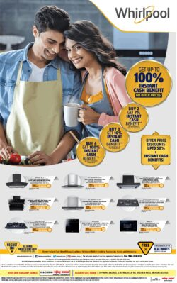 whirlpool-get-up-to-100-percent-instant-cash-benefit-on-offer-prices-ad-bombay-times-05-06-2021
