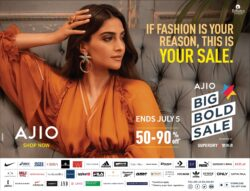 ajio-if-fashion-is-your-reason-this-is-your-sale-ad-times-of-india-mumbai-03-07-2021