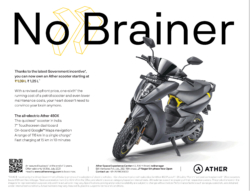 ather-scooter-starting-at-rs-1-25-lakh-no-brainer-ad-toi-bangalore-11-7-2021