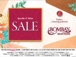 bombay-selections-sparkle-&-shine-sale-new-stores-@-bigger-locations-lajpat-nagar-clf-city-centre-the-great-india-place-ad-times-of-india-delhi-10-7-2021